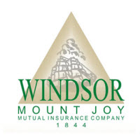 Windsor Mount Joy