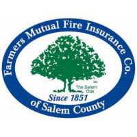 Farmers Mutual Fire Insurance Co.
