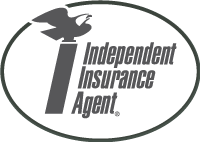 independent insur agent bw